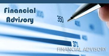 MBT_Financial-Advisory2.jpg