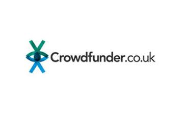 crowdfunder-logo.jpg