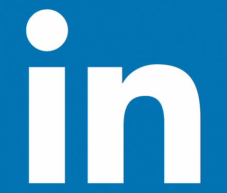 Linkedin-Logo-e1406137001949-470x470-470