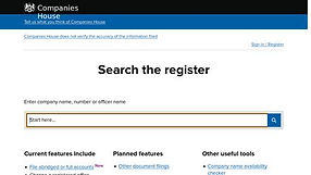 beta.companieshouse.gov.uk-large.1566652