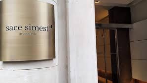"""Al via l'operatività di """"Garanzia Italia"""" per i prestiti obbligazionari"""