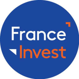 Report on Private Equity and Venture Capital activities in France in 2019