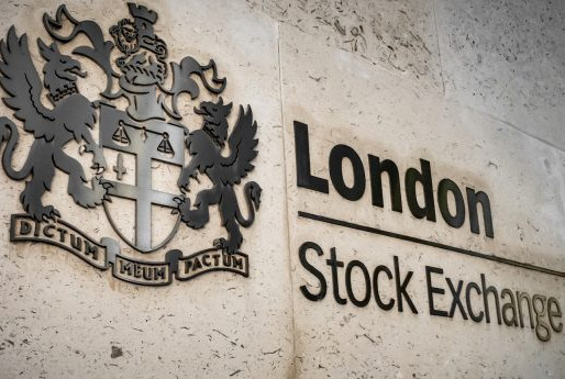 CALENDARIO LONDON STOCK EXCHANGE 2020