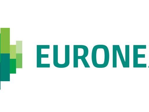 CALENDARIO DI EURONEXT PARIGI 2020