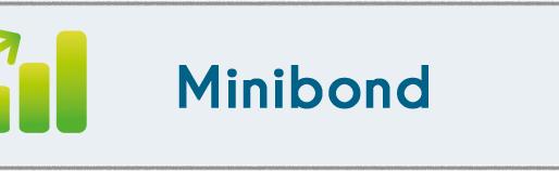 Cosa Sono i Minibond e perchè una PMI dovrebbe utilizzarli