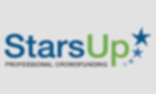 starsup.png