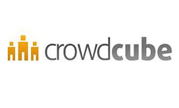 Crowdcube.jpg
