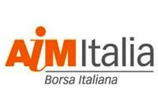 NASCE IL NUOVO SEGMENTO DI AIM ITALIA