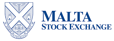 Malta Stock Exchange Report Annuale 2019 - parte 1