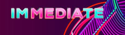 Nasce un Acceleratore per le Startup del settore Media e Entertainment