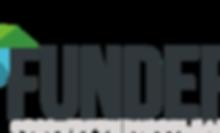 fundera-crowdfunding.png
