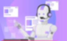 webrobot.JPG