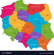 poland-map-vector-1608650.jpg