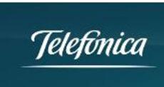 TELEFONICA.JPG