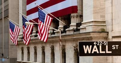 Calendario 2020 Borsa USA: orari e festività del NYSE