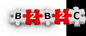 b2b2c.png