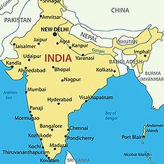 India2018.jpg