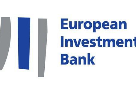 Il consiglio della BEI approva un fondo di garanzia paneuropeo da 25 miliardi di euro