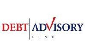 debt-advisory-line-logo.jpg