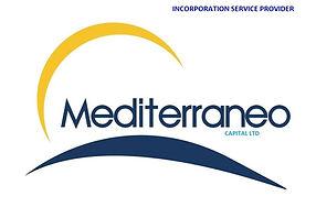 mcapital-incorporation.jpg