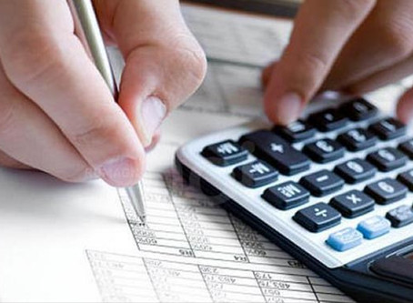 ACCOUNTING SERVICES FOR YOUR UK LTD