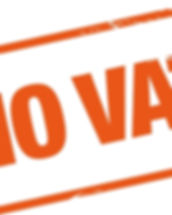 NO-VAT.jpg