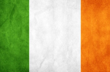 FAQ - APRIRE UNA LTD IN IRLANDA