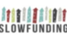 Slowfunding_25361.jpg