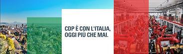 cdp-covid.JPG
