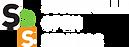 cropped-Logotype_neg-1.png