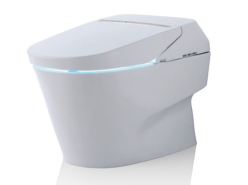 TOTO NEOREST 750 H DUAL FLUSH CON ACTILIGHT