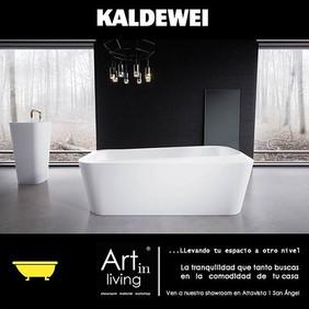 Spa + diseño = Ambiente  único