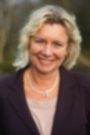 Michèle Zijlstra