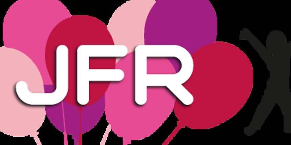 JFR 2020