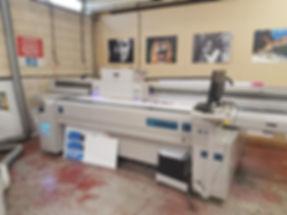 Large Format Print Leeds