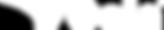 Gola white logo.png