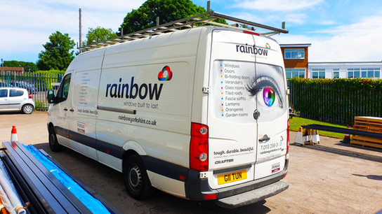 Rainbow Van graphics.jpg