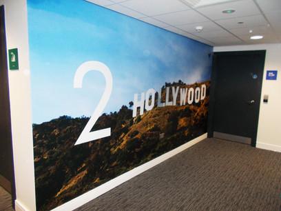 Wall vinyl in office.jpg