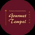 Logo_rund_neu.png