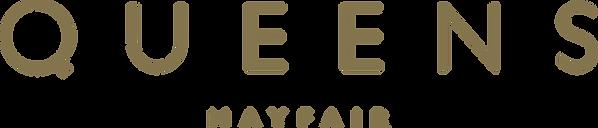 QueensofMayfair_Logo-RGB.png