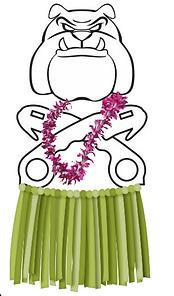 Beach logo.png