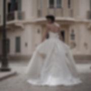 Wedding dresses-21964-208.jpg