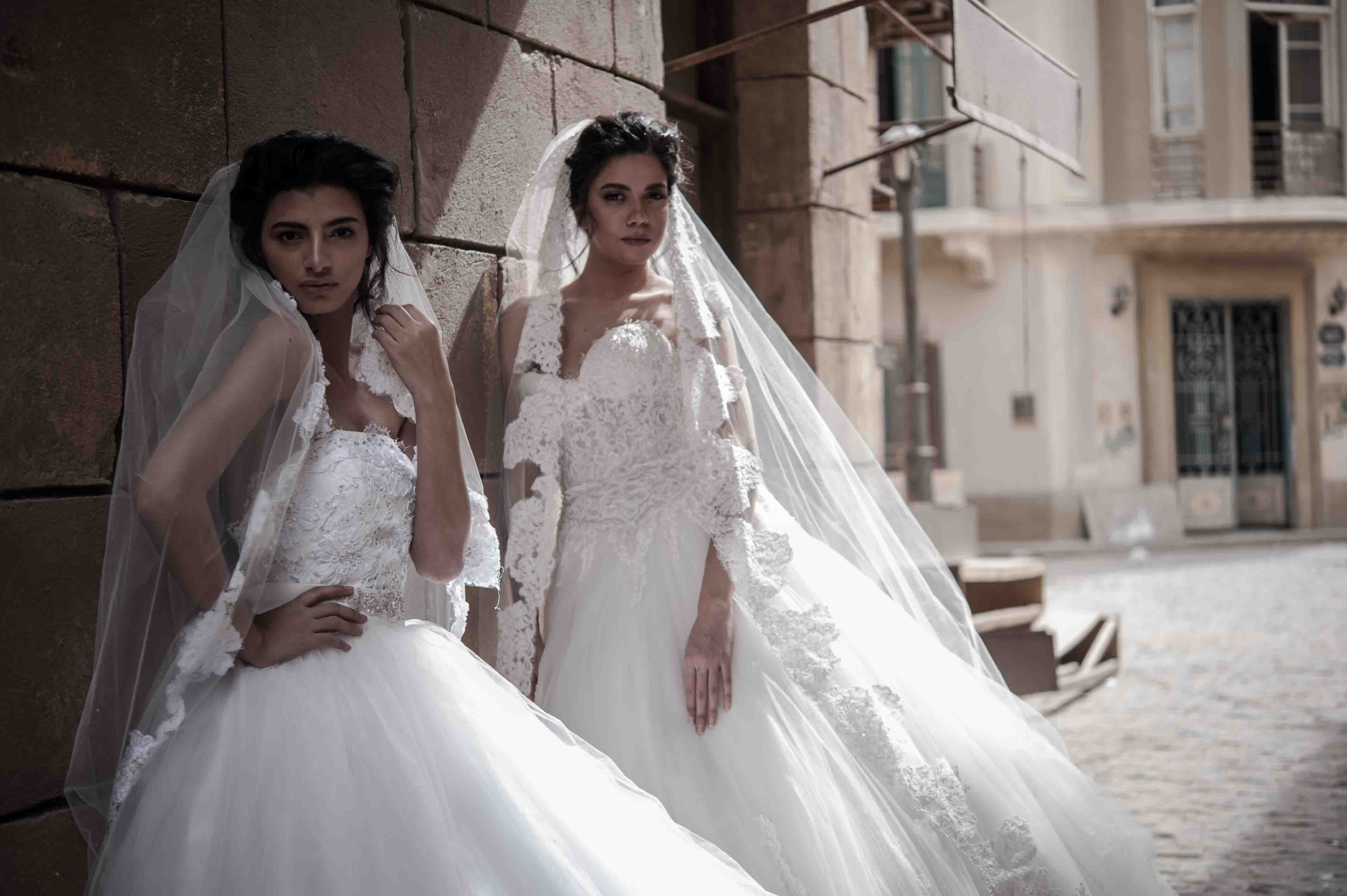 Wedding dresses2-5435-286