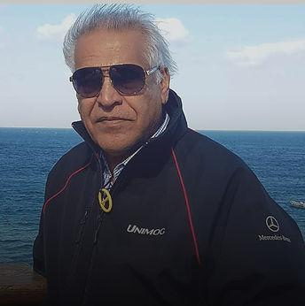 ahmed-osman-smc-mercedes.jpg