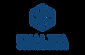 Khalifa-cons-PSD-blue-alignment.png