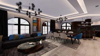 MC Residence