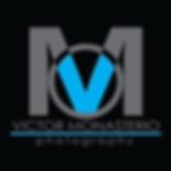 victor logo.png