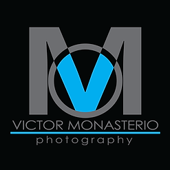 victor logo.png