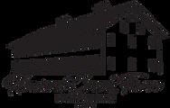 howard-creek-header-logo.png