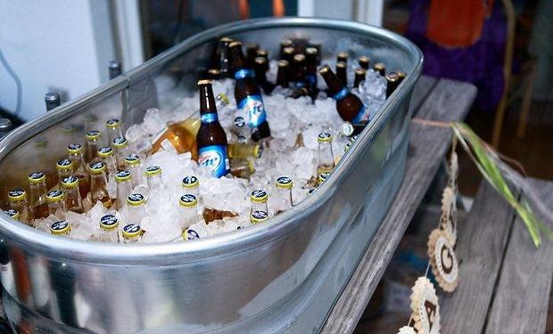 tub of beer.jpg